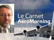 Olivier Dumas remplace Thierry Gendre poste Directeur Qualité Groupe Daher