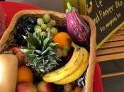 Gagnez votre corbeille fruits l'occasion salon bien-être avec Toulouseweb.com