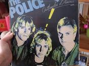 Police Outlandos d'Amour (1978)