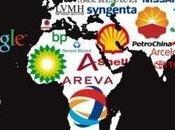 Pourquoi mondialisation échec