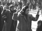 Raoul Wallenberg secours Juifs Budapest