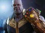 [Test Blu-Ray UHD] Avengers Infinity