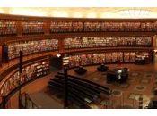 L'urgence réapprendre l'acquisition connaissance lecture