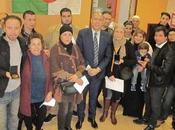D'ici 2019, plusieurs agences Banque algérienne seront ouvertes, dont Lyon Samir Chaabna
