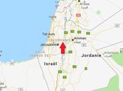 Cisjordanie Israël doit respecter droit international humanitaire