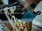 Acronym Nike Presto Raffle Guide