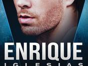 Jeu-Concours Gagnez votre place pour concert d'Enrique Iglesias l'AccorHotels Arena Paris