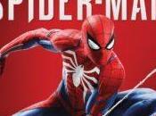 avis Spider-man, nouveau system seller pour