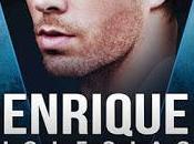 Place concert gagner pour voir Enrique Iglesias novembre 2018 l'Accord Hotels Arena Paris
