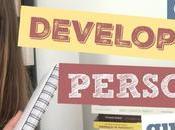 vidéo livres développement personnel m'ont vraiment servi
