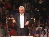 notes jeui Leonard Bernstein