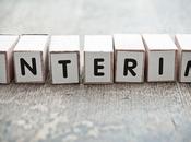 Comment optimiser l'expérience candidat dans l'intérim