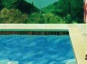 David Hockney biographie pourrait être autobiographie