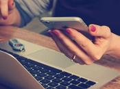 avantages travailler avec cabinet d'expertise comptable ligne