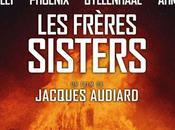 Critique: Frères Sisters