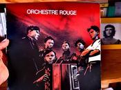 Orchestre rouge Yellow Laughter (1982)