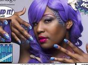 Espionage Cosmetics marque maquillage geeks...
