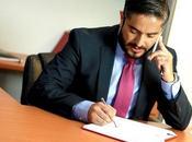 Divorce Choisir avocat