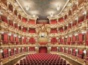 fantôme bien élevé l'opéra: loge vide Catulle Mendès.