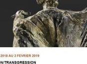 Musée BOURDELLE nouvelle exposition Transmission/Transgression Octobre Février 2019