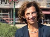 ARCHI URBAIN (13/04) Claudia Cesco, Socatra