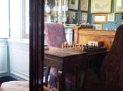 Visite photos musée Gustave Moreau