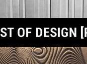 Best Design [P4] Maison Objet Paris, septembre 2018