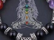 bracelets chakras, comprendre bien choisir