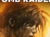 avis Shadow Tomb Raider Jungle bells