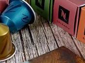 Nespresso lance cinq sortes café provenance méthodes séchage uniques
