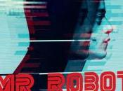 [Test Blu-ray] Robot Saison