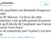 """phrase"" macronesque"