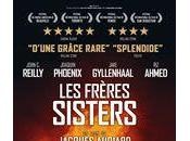 Frères Sisters