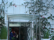 Athènes restaurant fuga dimitris katrivesis