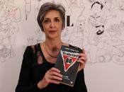 recherche vérité avec Sarah Cohen-Scali