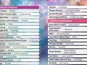 Let's Sing 2019 date sortie playlist complète révélées