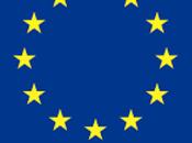 #EUROPE président Juncker participe l'ouverture Semaine européenne Régions Villes 2018 #Bruxelles