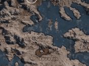 Assassin's Creed Odyssey mythe grec