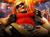 Homosexualité jeux vidéos pourquoi héros sont-ils tous hétéros