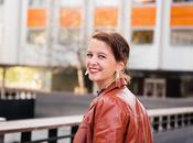 shooting photos Nora Houguenade (test LaShootingBOX)