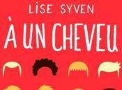 cheveu Lise Syven
