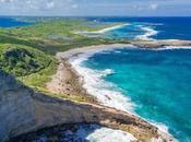Guadeloupe brin soleil dans votre hiver