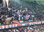 Lyon nouveau record battu