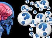 rapport force Médecins/Etat déremboursement médicaments Alzheimer