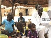 Migrants portés disparus douleur familles contraintes l'incertitude