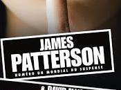 Incontrôlable James Patterson