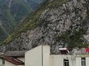 Rando dans Sichuan