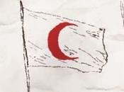 histoire d'humanité, série Youtube pour mieux comprendre l'histoire l'action droit international humanitaire