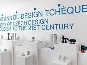 Expo Design design tchèque Paris