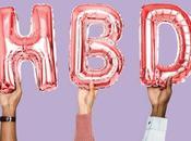 choses prendre compte pour organiser anniversaire surprise
